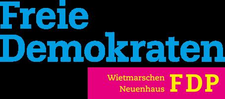 FDP Wietmarschen Neuenhaus